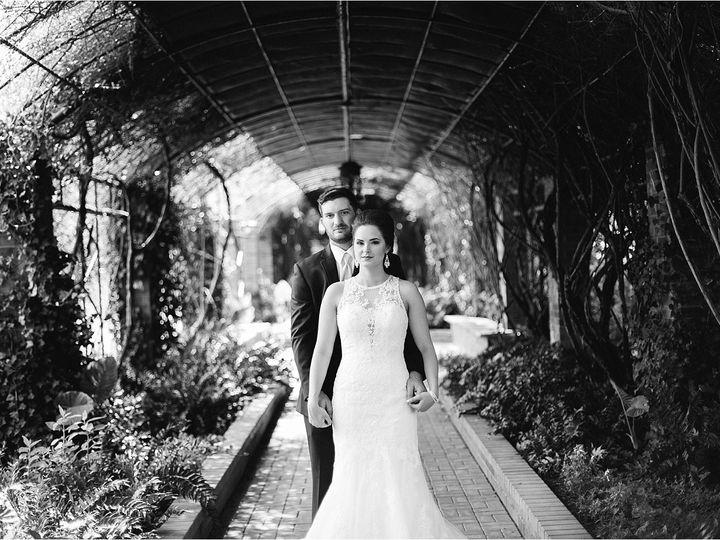 Tmx 1510165416294 Morgan Sam  An Elegant Garden Party Wedding At Cla Weatherford, TX wedding venue
