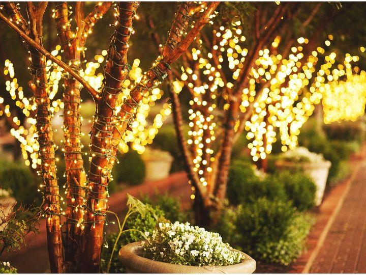 Tmx 1512588976618 Ee Photography   Channel Gardens Weatherford, TX wedding venue