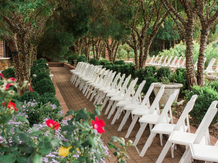 Tmx 1512588979604 Emily Davis Photography   Channel Gardens Weatherford, TX wedding venue