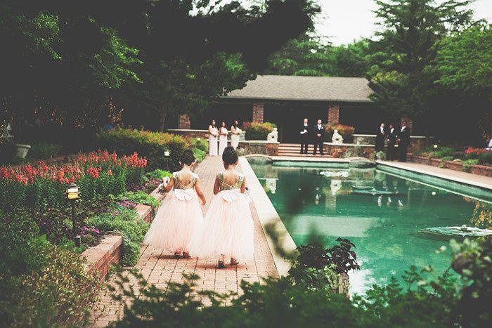 Tmx 1512588997494 Heather Huffman   Channel Gardens Weatherford, TX wedding venue