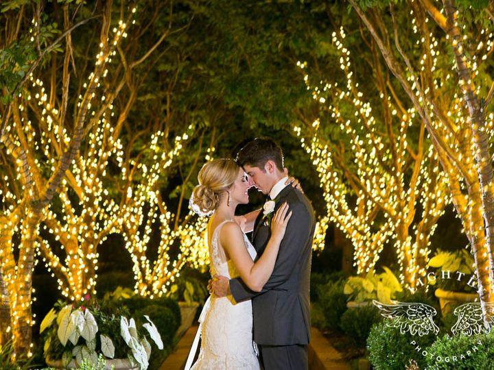 Tmx 1512589040551 Lightly Photography 03   Channel Gardens Weatherford, TX wedding venue