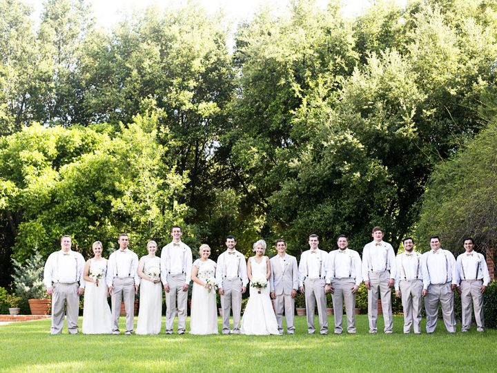 Tmx 1512589050407 Derrick Tribbey Photography 02   Bowling Green Weatherford, TX wedding venue