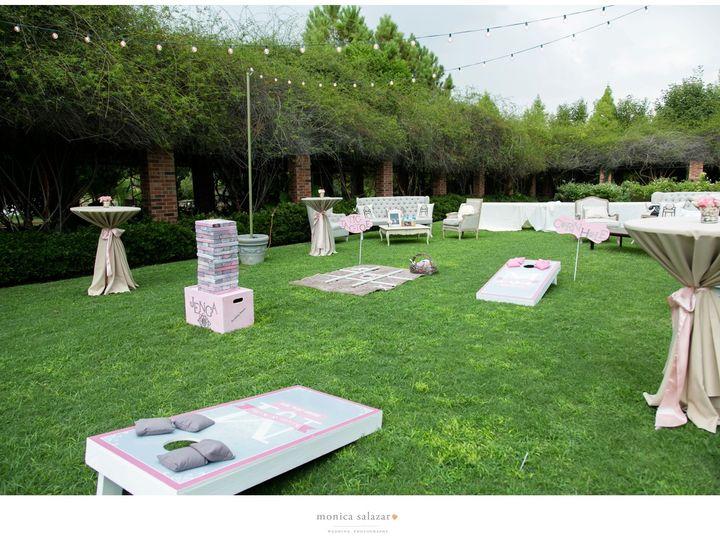 Tmx 1512589070066 Monica Salazar   Bowling Green Weatherford, TX wedding venue