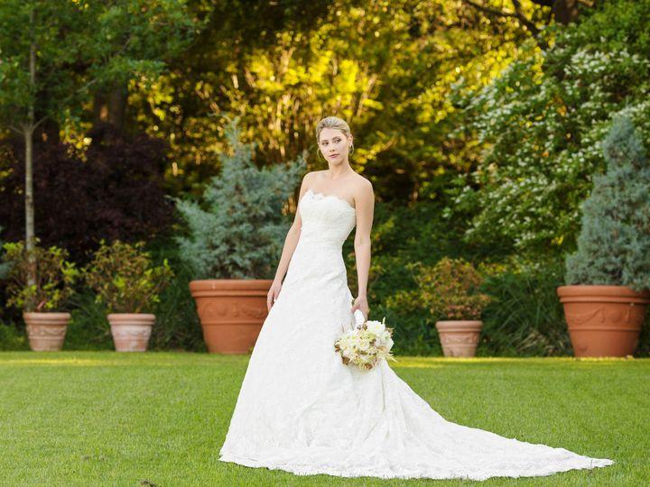 Tmx 1512589083246 Perez   Bowling Green Weatherford, TX wedding venue