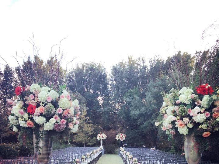 Tmx 1512589110779 Sara Kate Photography   Bowling Green Weatherford, TX wedding venue