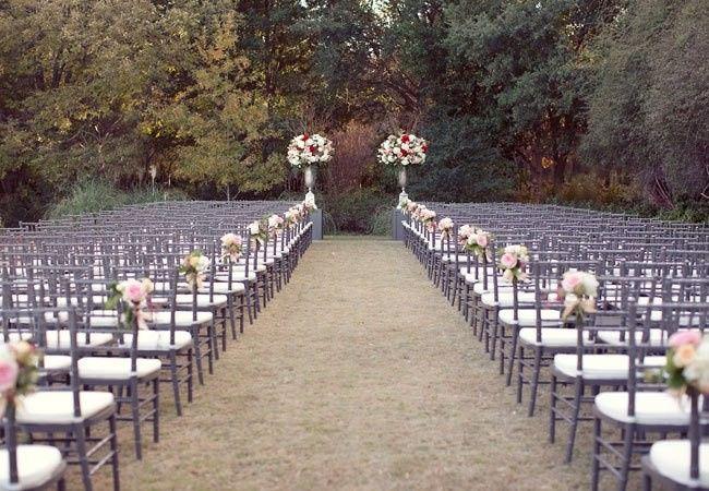 Tmx 1512589126392 Sara Kate Photography 04   Bowling Green Weatherford, TX wedding venue