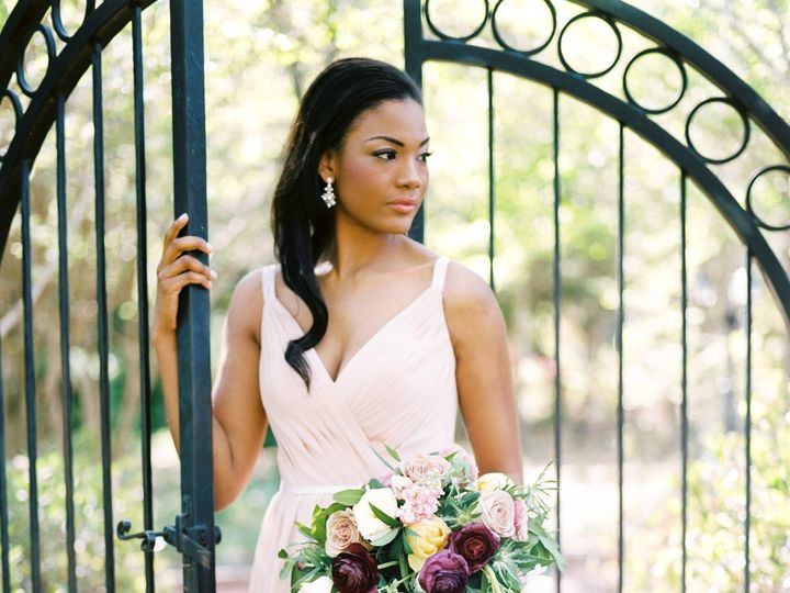 Tmx 1512589137597 Ben Q Photography   Chapel Weatherford, TX wedding venue