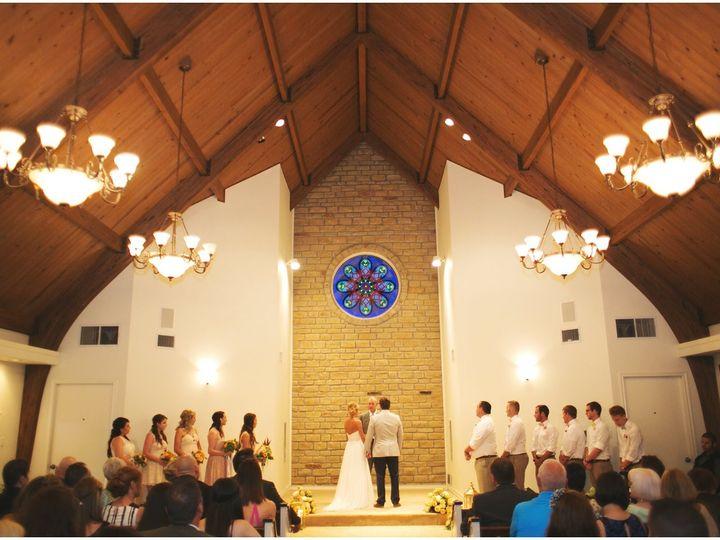Tmx 1512589167671 Ee Photography   Chapel 02 Weatherford, TX wedding venue