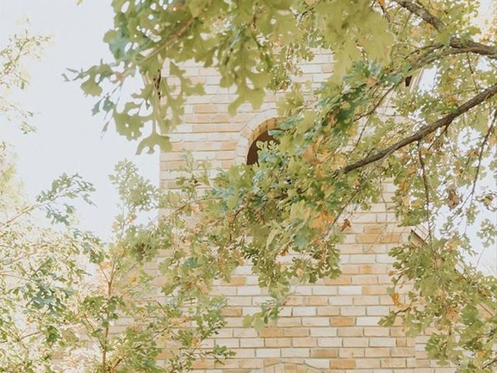 Tmx 1512589185698 Grant Daniels Photography   Chapel Weatherford, TX wedding venue