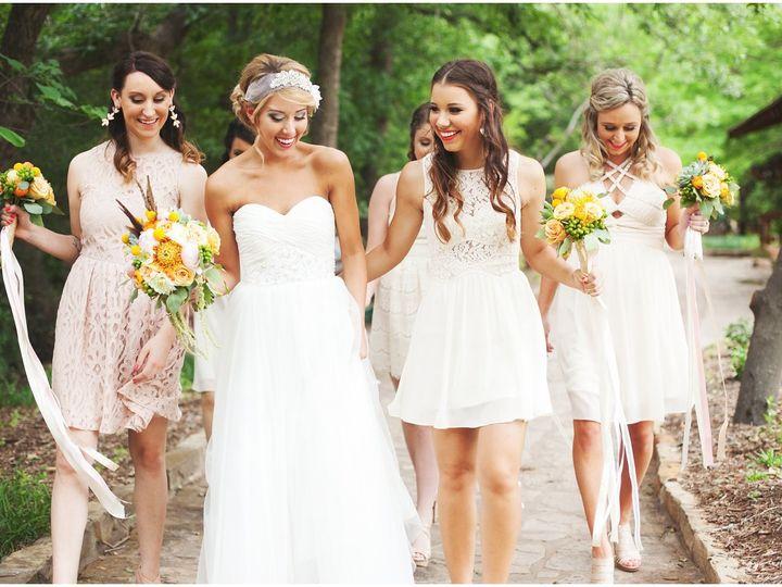Tmx 1512589297840 Ee Photography Weatherford, TX wedding venue