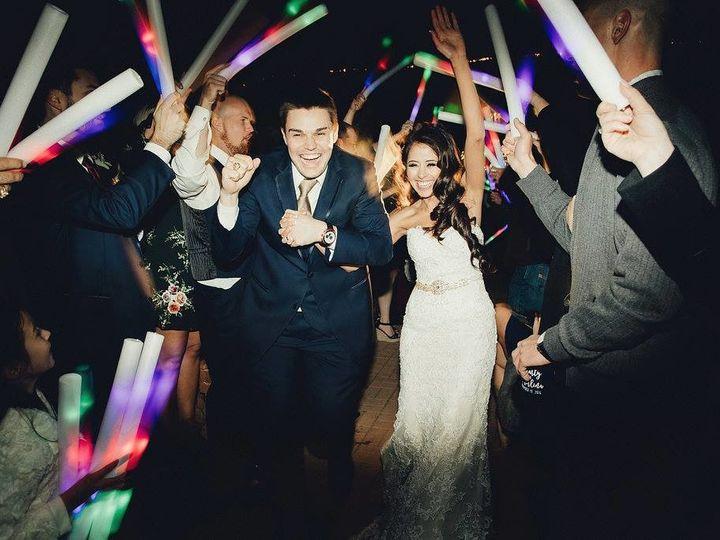 Tmx 1512589322096 Grant Daniels Photography 03 Weatherford, TX wedding venue