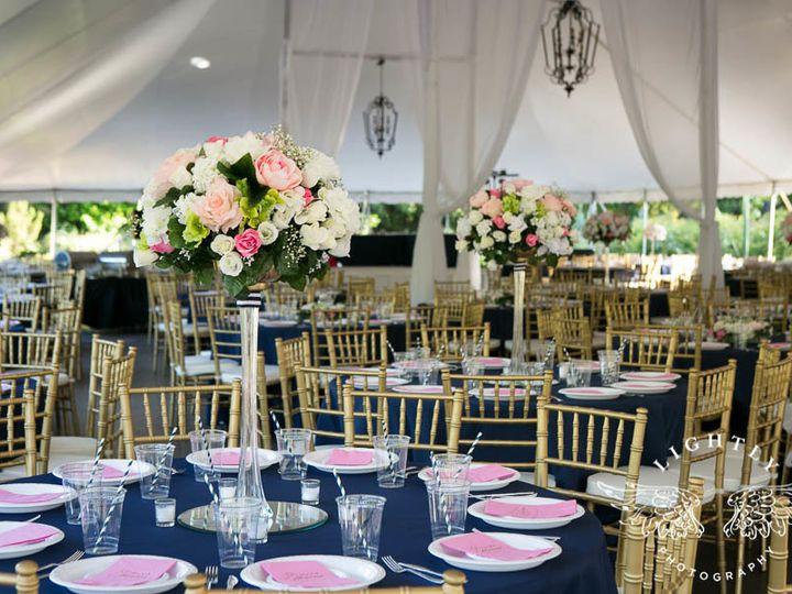 Tmx 1512589346668 Lightly Photography Weatherford, TX wedding venue
