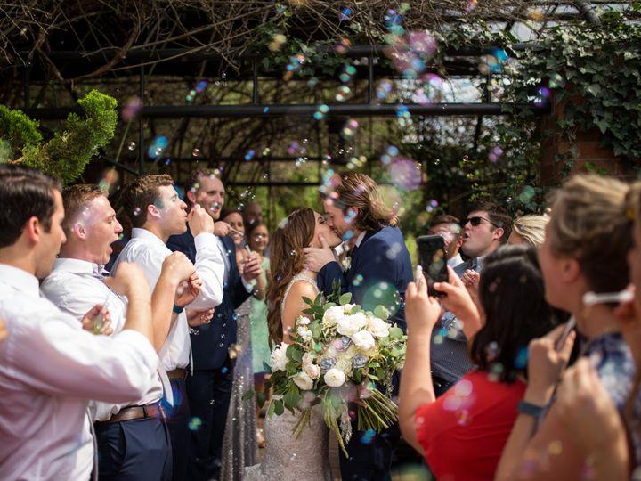 Tmx 1512589361935 Scott Mitchell Weatherford, TX wedding venue