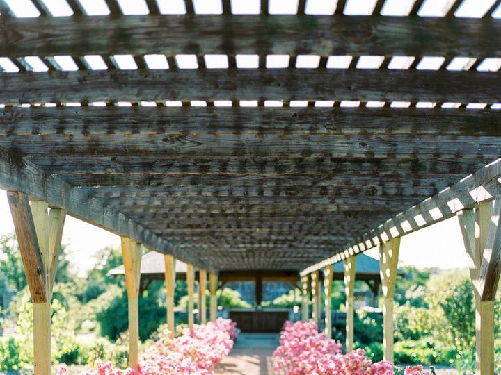 Tmx 1512589394185 Ben Q Photography   Rose Pavilion Weatherford, TX wedding venue