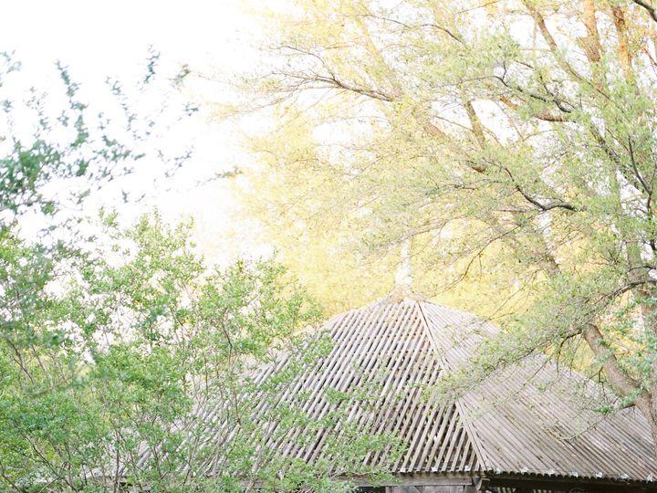 Tmx 1512589476448 Ben Q Photography   Summer House Lawn 03 Weatherford, TX wedding venue