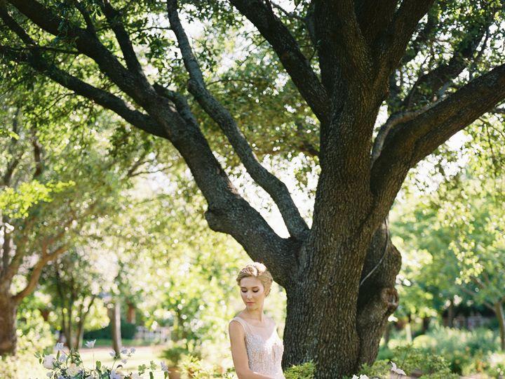 Tmx 1512589506332 Ben Q Photography   Summer House Lawn 04 Weatherford, TX wedding venue