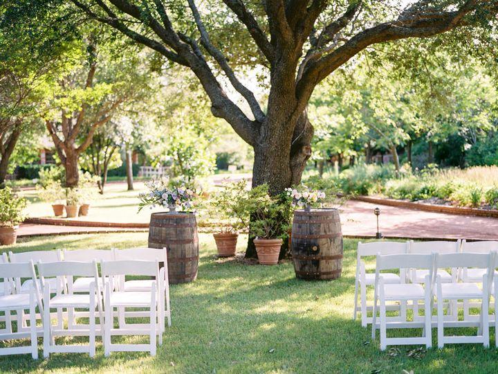 Tmx 1512589534185 Ben Q Photography   Summer House Lawn 05 Weatherford, TX wedding venue