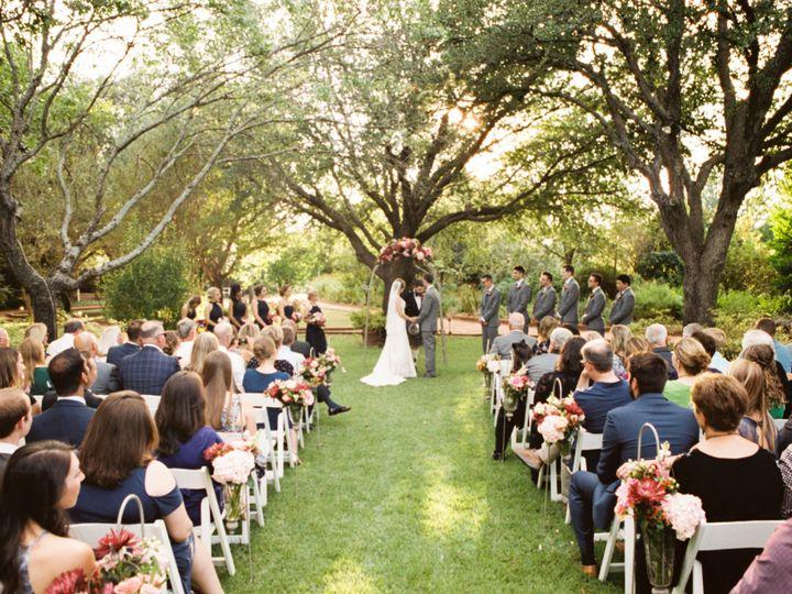 Tmx 1519338295 B8d7c9d888dfe822 1519338292 F7fee38107490dd7 1519338310868 1 HuntWedding 273 Weatherford, TX wedding venue