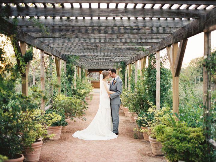 Tmx 1519338483 2f9fc6d8acfde37c 1519338479 5776269d0778ec50 1519338497378 2 HuntPre 42 Weatherford, TX wedding venue