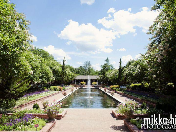 Tmx 1519338956 9b151449e9bb6abb 1519338955 5be7139cd23b568c 1519338975518 1 Mikka Hill Photogr Weatherford, TX wedding venue