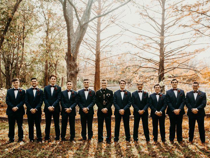 Tmx 1529514551 922dd869fe8c842e 1529514548 4d987f9adfb1c35b 1529514434657 1 Blake And Kristin  Weatherford, TX wedding venue