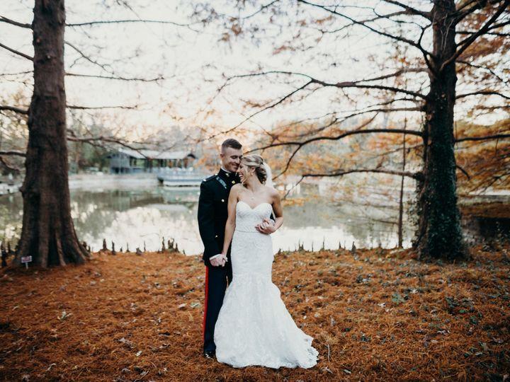 Tmx 1529514576 5063a40e4076f36d 1529514573 5d5e6f058fd8743f 1529514459722 2 Blake And Kristin  Weatherford, TX wedding venue