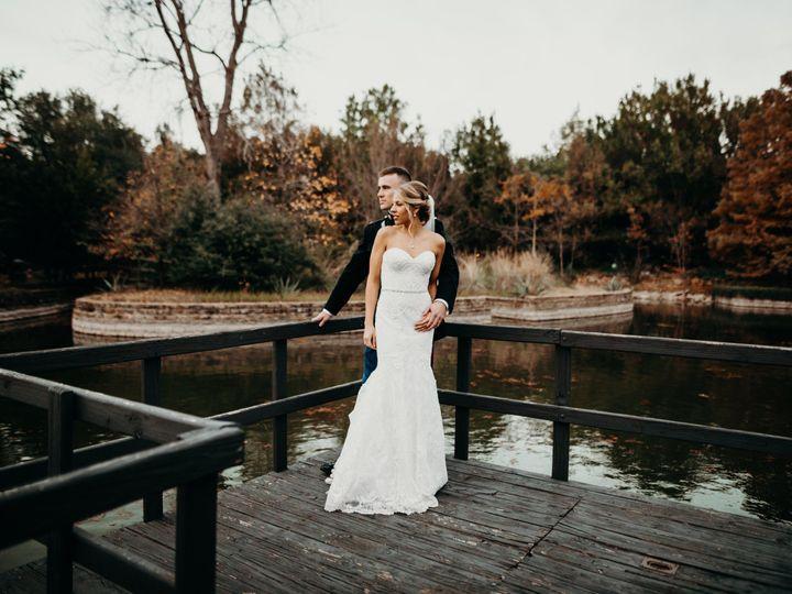 Tmx 1529514578 53de5d20c0bbd327 1529514576 C12bb4597c43ed9a 1529514462304 3 Blake And Kristin  Weatherford, TX wedding venue