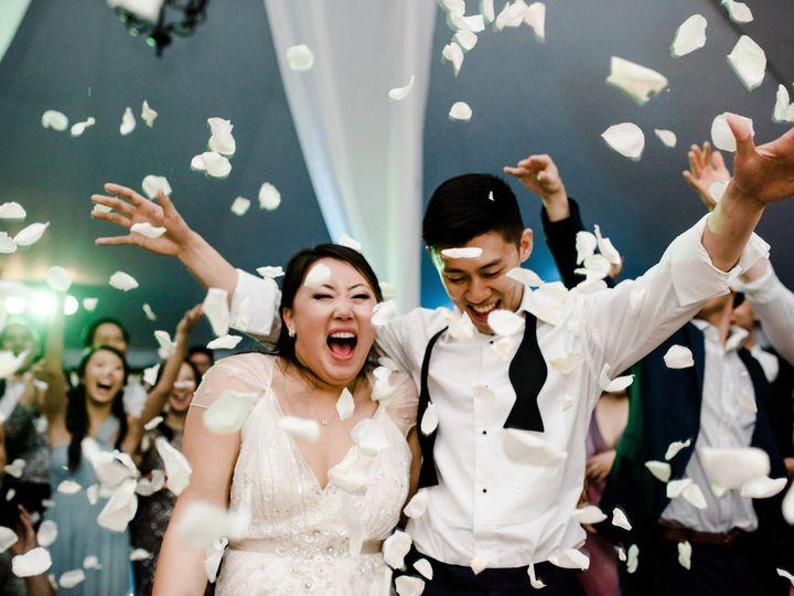 Tmx 1529514597 Dfb5f2fbd4747c53 1529514595 36b911d16c01d494 1529514481128 5 SJ 1137 Weatherford, TX wedding venue