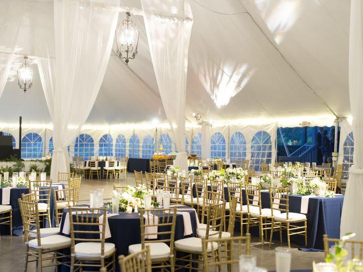 Tmx 339 Olivia And Carlos Wedding Day X3 51 439655 1559762657 Weatherford, TX wedding venue