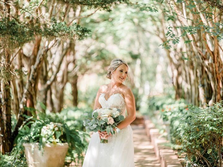 Tmx Abby 12 51 439655 160675753350478 Weatherford, TX wedding venue