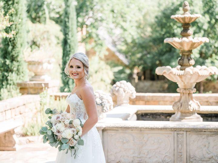 Tmx Abby 46 51 439655 160675754913401 Weatherford, TX wedding venue