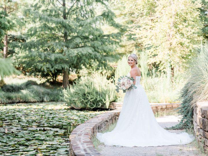 Tmx Abby 57 51 439655 160675754544044 Weatherford, TX wedding venue