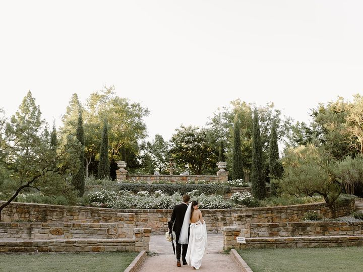 Tmx Abigailcampbell Dallastexaswedding Blakenelsonphotography 34 Websize 51 439655 159734933542550 Weatherford, TX wedding venue