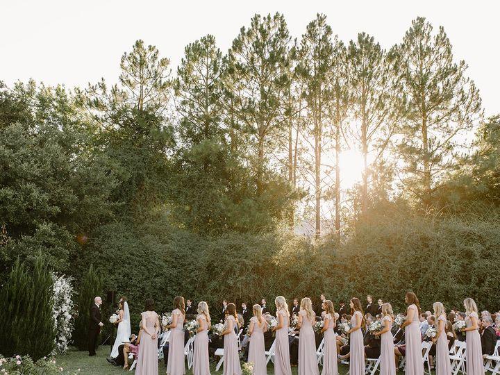 Tmx Abigailcampbell Dallastexaswedding Blakenelsonphotography 39 Websize 51 439655 159734934134810 Weatherford, TX wedding venue