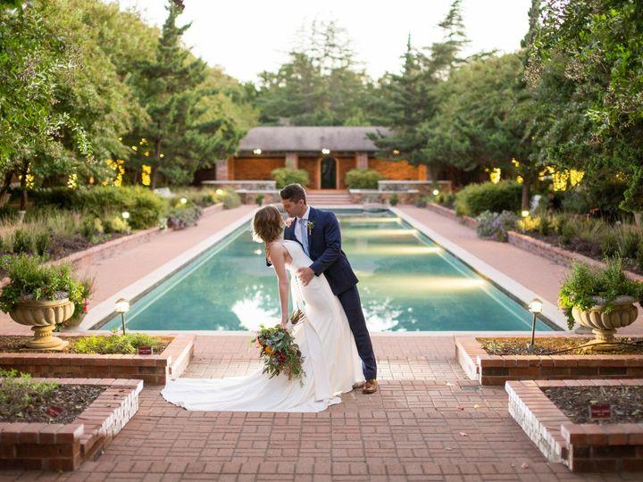 Tmx Black 399 51 439655 157910702733128 Weatherford, TX wedding venue