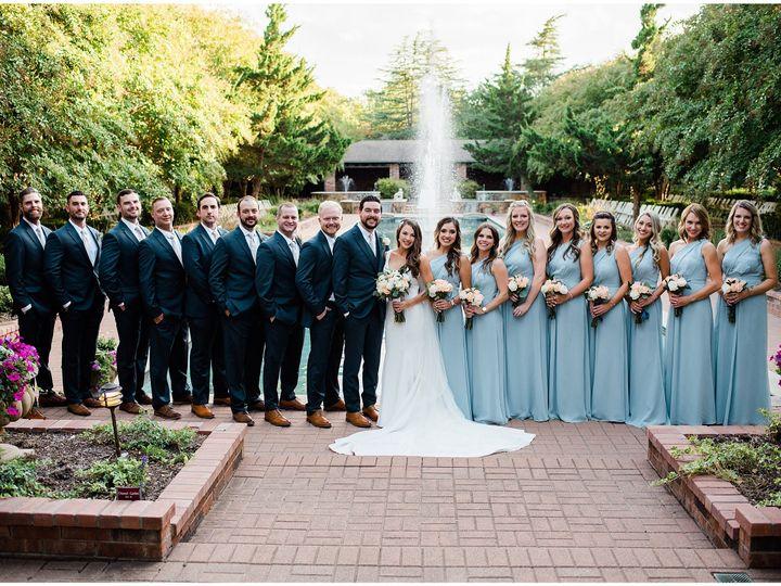 Tmx Cauthen 31 51 439655 160675725716383 Weatherford, TX wedding venue