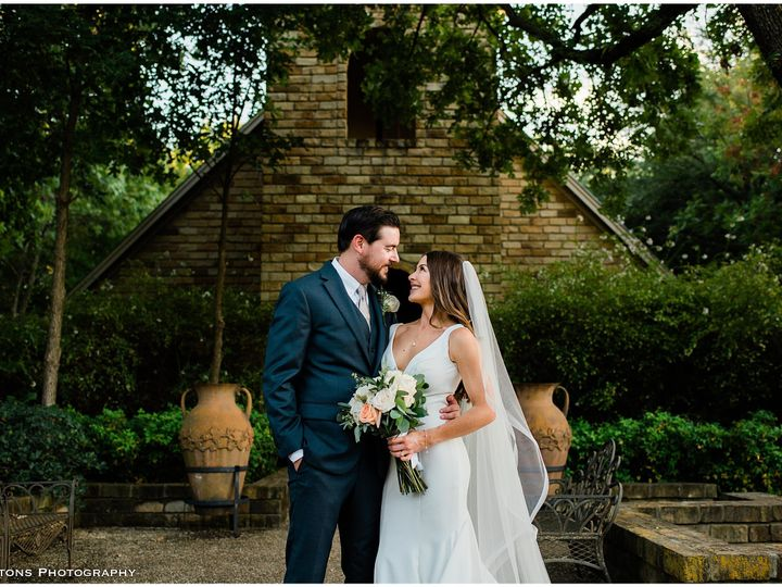 Tmx Cauthen 37 51 439655 160675726538676 Weatherford, TX wedding venue