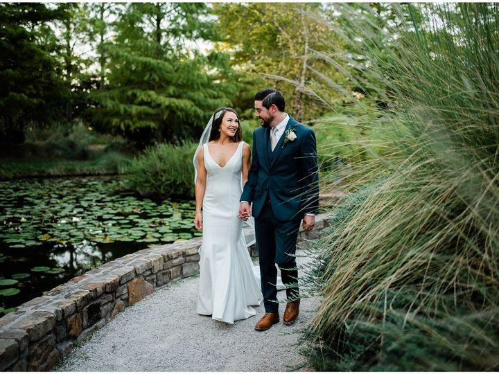 Tmx Cauthen 42 51 439655 160675727452290 Weatherford, TX wedding venue