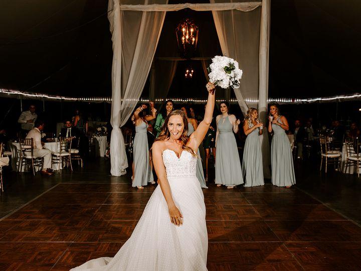 Tmx Dugan Maria Rogers Photography 120 Websize 51 439655 160675741096338 Weatherford, TX wedding venue