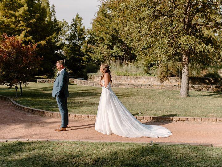 Tmx Dugan Maria Rogers Photography 32 Websize 51 439655 160675739218801 Weatherford, TX wedding venue