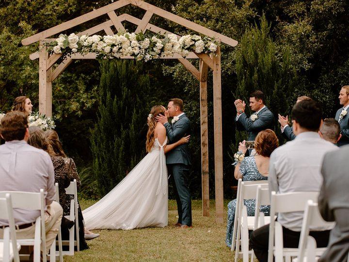 Tmx Dugan Maria Rogers Photography 73 Websize 51 439655 160675739747373 Weatherford, TX wedding venue