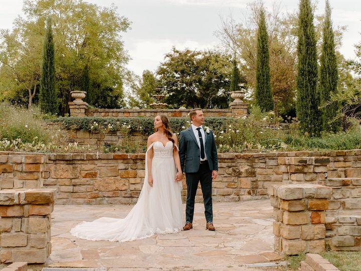 Tmx Dugan Maria Rogers Photography 82 Websize 51 439655 160675740365063 Weatherford, TX wedding venue
