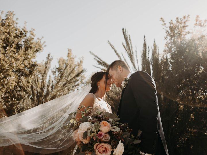 Tmx Img 4131 51 439655 157910694837195 Weatherford, TX wedding venue