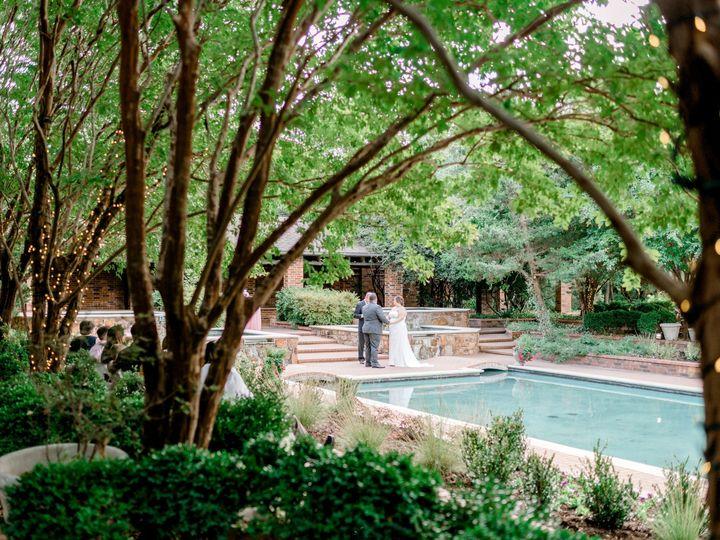Tmx Jtceremony 4 51 439655 157910711321269 Weatherford, TX wedding venue