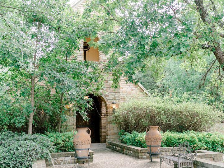 Tmx Jtdetails 79 1 51 439655 157910712759610 Weatherford, TX wedding venue