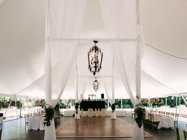 Tmx Kirkpatrickwedding 116 51 439655 160675744072516 Weatherford, TX wedding venue