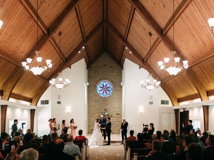 Tmx Kirkpatrickwedding 198 51 439655 160675747543508 Weatherford, TX wedding venue