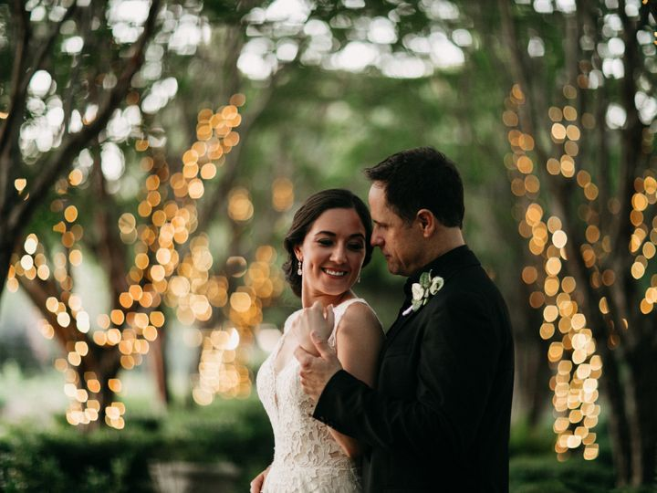 Tmx Kirkpatrickwedding 808 51 439655 160675751145860 Weatherford, TX wedding venue
