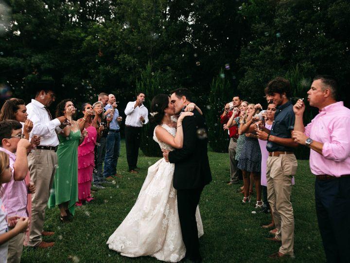 Tmx Kirkpatrickwedding 855 51 439655 160675751876388 Weatherford, TX wedding venue