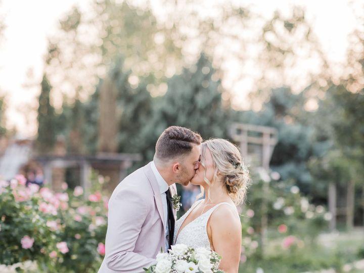 Tmx Meyer 11 51 439655 160675729260969 Weatherford, TX wedding venue